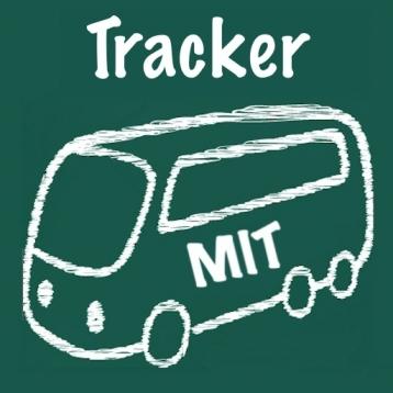 MIT Tracker