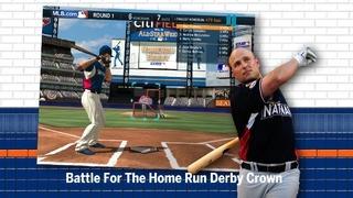MLB.com Home Run Derby
