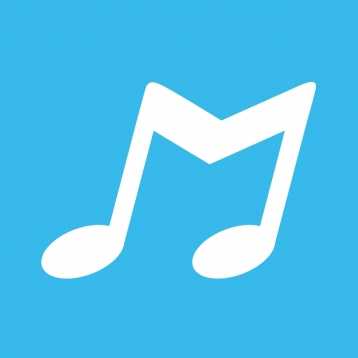 how to use google play music song as ringtone