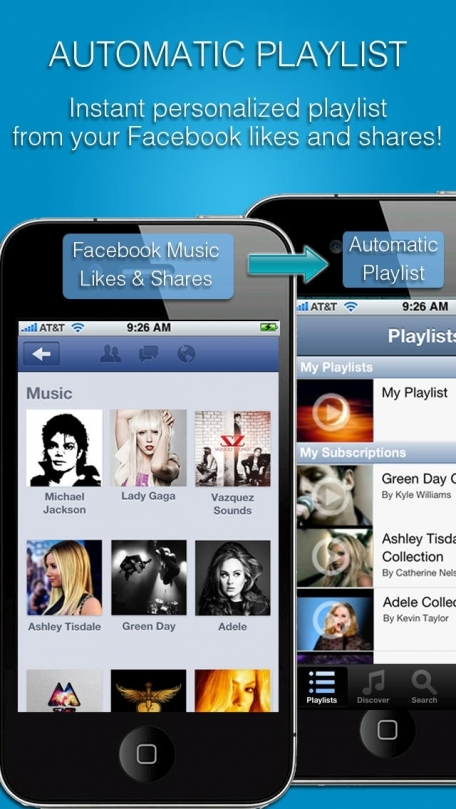 MB: YouTube music video player edition (Download free app & play songs like radio! Share playlist URL to Facebook, Twitter, Google Gmail, Tumblr, Path, WhatsApp and Line. DISCLAIMER: This is not an mp3, lyric or ringtone downloader)