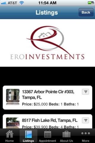 MO Property Deals