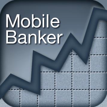Mobile Banker