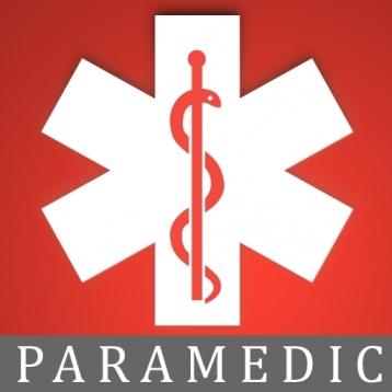 Mobile Paramedic