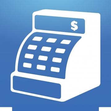 Mobile Register 2