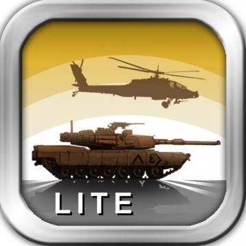 Modern Conflict™ Lite