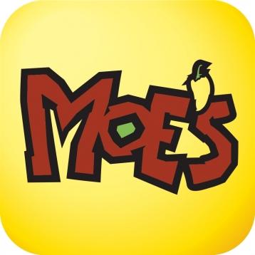 Moe\'s Southwest Grill