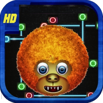 Monster Flux Connect with Pipe HD FREE