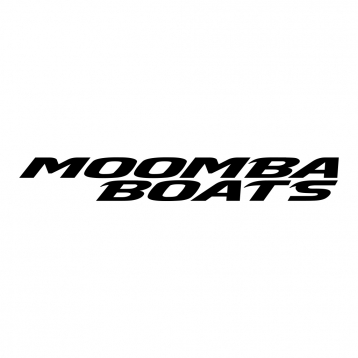 Moomba 2014 Boat Guide