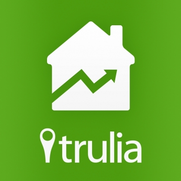 Mortgage Calculator & Home Loan Rates — Trulia Mortgage Center
