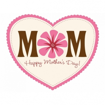 Mother\'s Day Card Creator