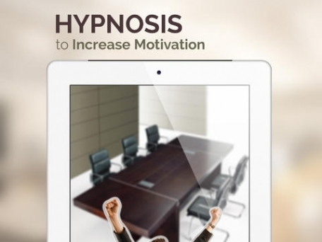 Motivation for Life Hypnosis – Daily Positive Meditation to Help You Achieve Your Goals and Overall Success