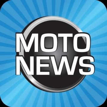 MOTO Racing 2011 Headline News