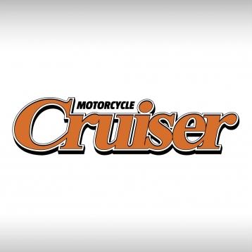Motorcycle Cruiser Mag