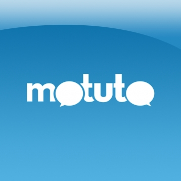Motuto Live Tutor by SOLARO