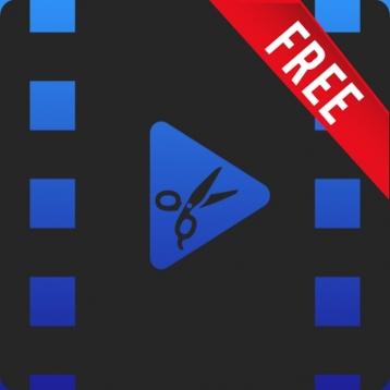 Movie Bit