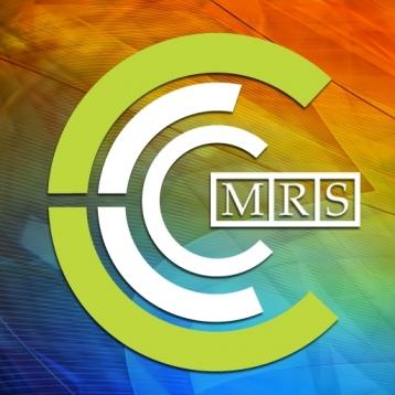 MRS Communications
