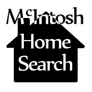 MS Home Search