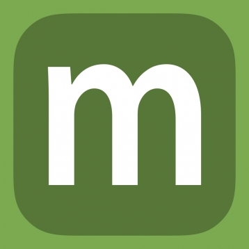 mTrip Travel Guides (with offline maps) - Paris, London, New York, Rome, Barcelona, Tokyo, Berlin, Madrid, Budapest, Florence, Brussels, Stockholm, Prague, Amsterdam, Bangkok, Dublin, Istanbul, Singapore, Venice, Vienna, Lisbon, Munich…
