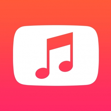 mTube - Free Music and Playlist Manager for Youtube