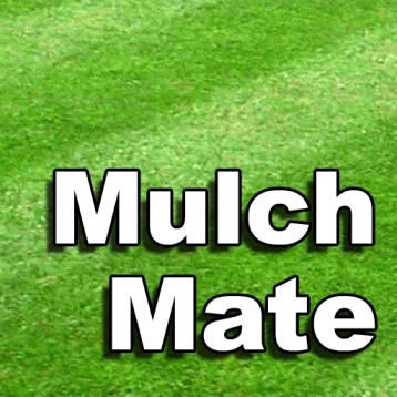 Mulch-Mate Calculator