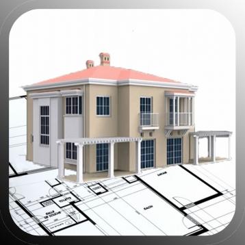 Multi-Family House Plans - Home Design Ideas