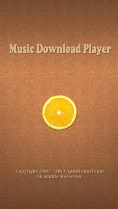 Music Download Player [Professional]
