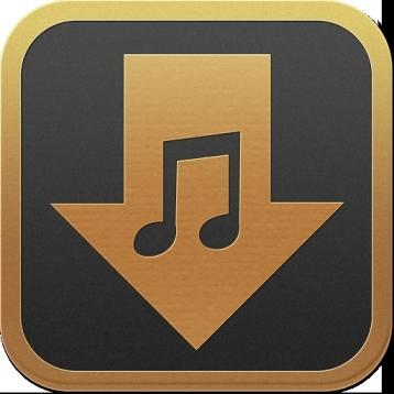 music xia