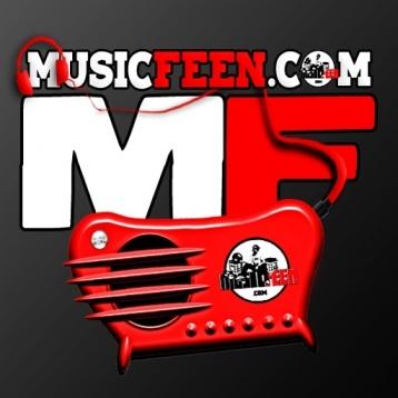 MUSICFEEN.COM/ HEAR....FEEL...SEE....!!!!!