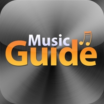 Music-Guide