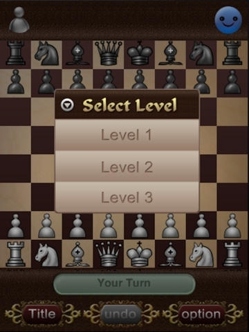 My Best Chess Free  test your skills against the computer HD