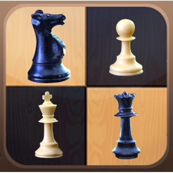 My Best Chess HD Pro