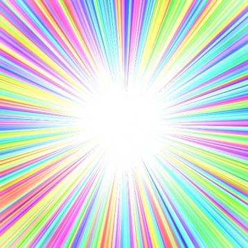 My Brightest Flashlight