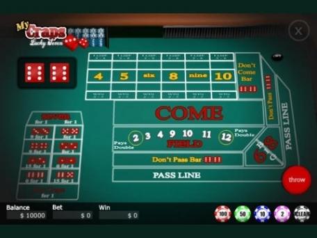 Casino shop rue ampere grenoble