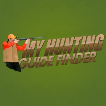 My Hunting Guide Finder