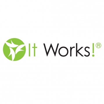 My It Works!