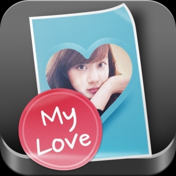 My Love Wallpapers * Home Screen and Lock Screen Wallpaper
