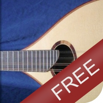 My Mandolin Free