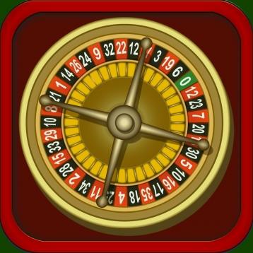 My Roulette LasVegas