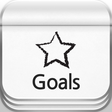 My Wonderful Goals * To-do note for my daily life
