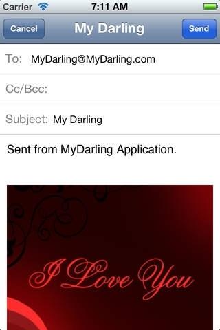 MyDarling