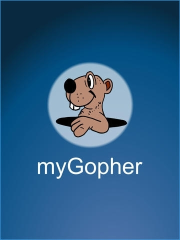 myGopher