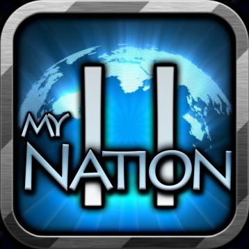 myNation II