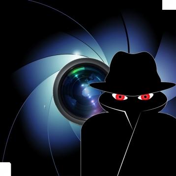 mySpyPal - The Secret Agent Recorder