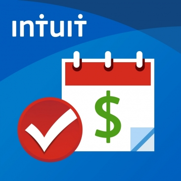 MyTaxRefund by TurboTax - Track your refund status