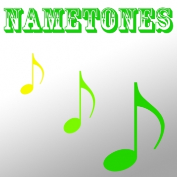 NameTones