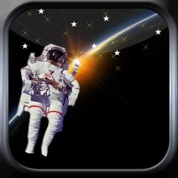 NASA Wallpapers & Backgrounds