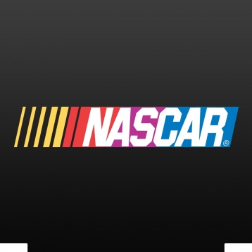 betway sportsbook review nascar.com mobile