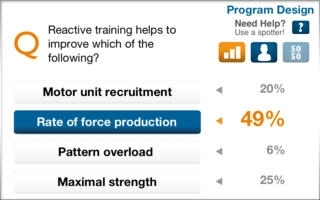 NASM Personal Trainer for CPT