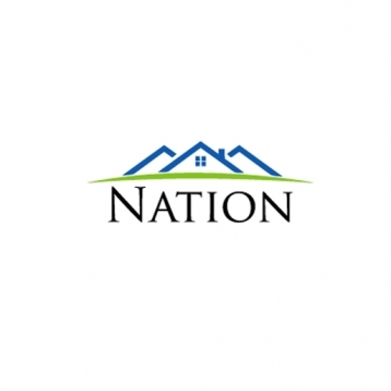 Nation Properties