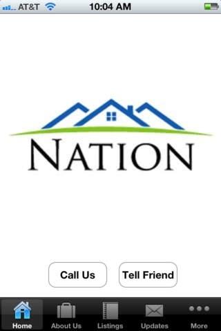 Nation Properties